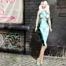 Charlotte Dress2